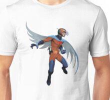 Gatchaman Unisex T-Shirt