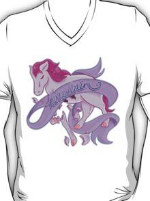 Horselain T-Shirt