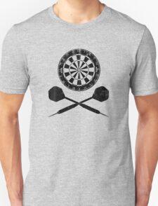 Vintage Darts T-Shirt