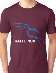 Kali Linux Tees Unisex T-Shirt
