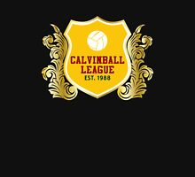 Calvinball 03 Unisex T-Shirt