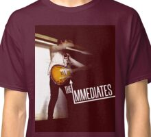 Immediates maximum R&B Classic T-Shirt