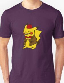 Pikawho T-Shirt