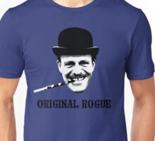 Original Rogue Unisex T-Shirt