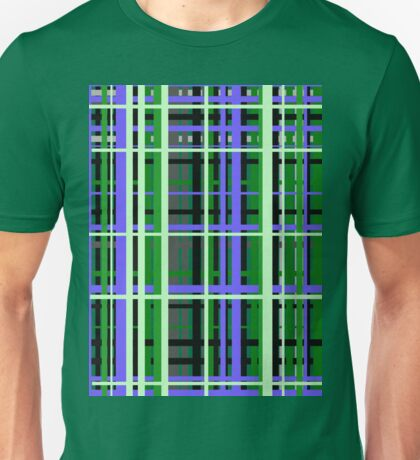 """""""Check it Out"""" Unisex T-Shirt"""