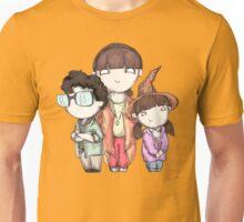 Halloweentown Unisex T-Shirt