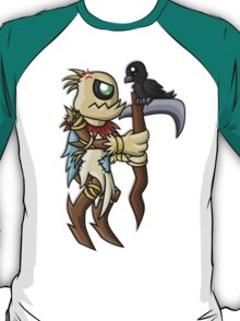 Something To Crow About T-Shirt