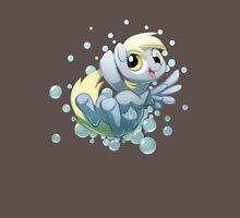 Bubbles!! T-Shirt