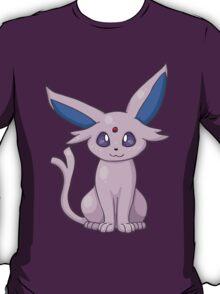 Espeon T-Shirt