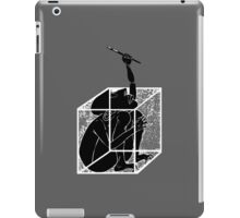 graphistophilus iPad Case/Skin
