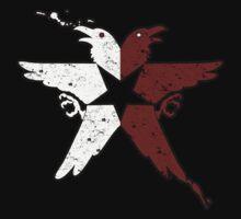 Karma Bird T-Shirt