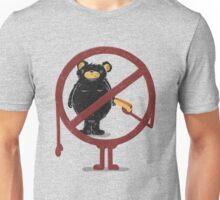 The Hypocrite Unisex T-Shirt