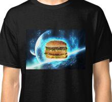 Big Mac Classic T-Shirt