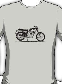Classic Ride T-Shirt