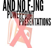 Power Point Presentations by elenastrawn25