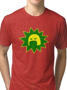 Boltie Tri-blend T-Shirt