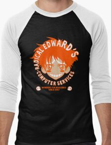 Radical Computer Services T-Shirt