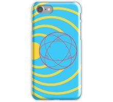 Band Geek iPhone Case/Skin