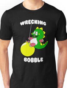 Wrecking Bobble T-Shirt