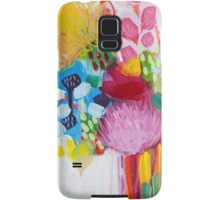 Still Life 2 Samsung Galaxy Case/Skin