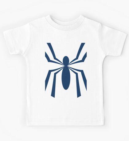 Mayday's Spider Kids Tee