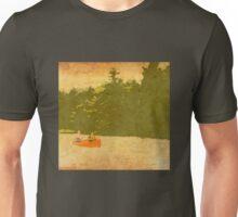 Algonquin Special #2 Unisex T-Shirt