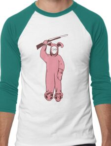 This... is my Red Ryder T-Shirt