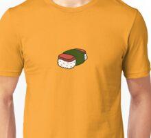 Spam Musubi Unisex T-Shirt