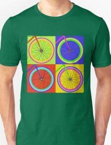 Fixie Pop  T-Shirt