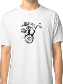 It's whats within... Classic T-Shirt