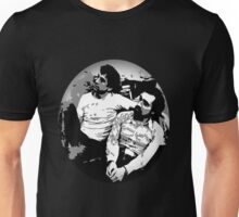 La buena juventud (the great youth) Unisex T-Shirt