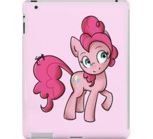 Pinkie Pie iPad Case/Skin