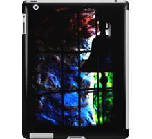 Oswaldo's Bell iPad Case/Skin