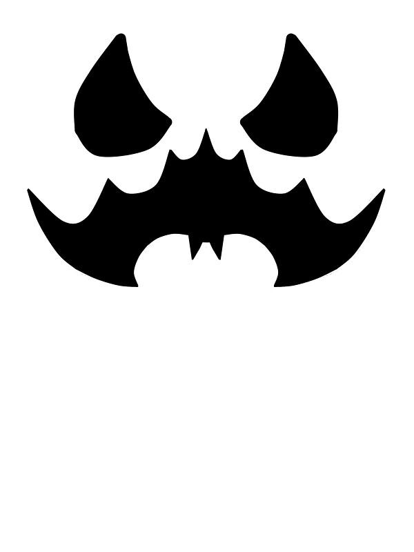 image gallery scarecrow logo