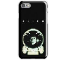 Alien Ripley  iPhone Case/Skin