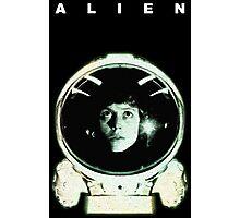 Alien Ripley  Photographic Print