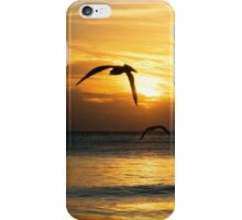 Siesta Key  iPhone Case/Skin