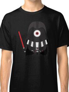 Vader Minion Classic T-Shirt