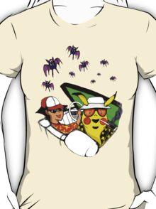 ...Zubat Country T-Shirt