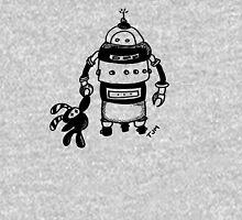 Toymates T-Shirt