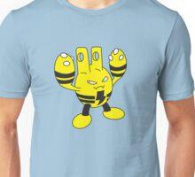 Elekid! Unisex T-Shirt