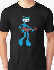 tambatoys- Bubblerock Unisex T-Shirt