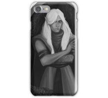 Rowan iPhone Case/Skin