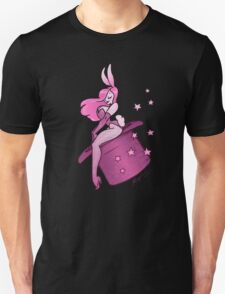 Magic Show  Unisex T-Shirt