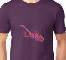 STAR GUARDIAN LUX | League of Legends Unisex T-Shirt