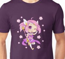 CHIBI STAR GUARDIAN LUX | League of Legends Unisex T-Shirt