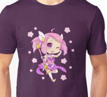 CHIBI STAR GUARDIAN LUX | League of Legends Unisex T-Shirt