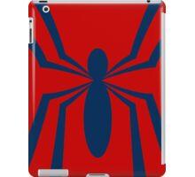 Mayday's Spider iPad Case/Skin