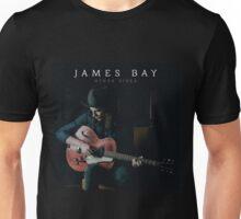 James Bay - Other Sides Unisex T-Shirt