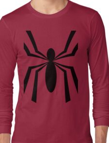 Ben's Other Spider Long Sleeve T-Shirt
